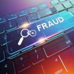 Kejahatan Siber Meningkat, GBG Tawarkan Solusi