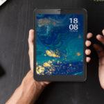 Advan Luncurkan Tablet Untuk Belajar Dari Rumah