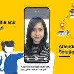 Ini Aplikasi Absensi Buat Perusahaan Yang Terapkan Work From Home