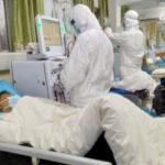 Untuk Membasmi COVID-19, Pabrik Obat Coba Obat Rematik