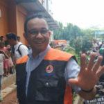 HIPMI Apresiasi Langkah Gubernur Anies Baswedan