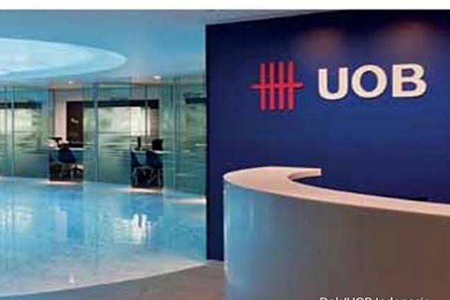 Bank UOB Indonesia