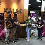 Ini Rumah Sakit Yang Dapat Internet Gratis dari Kalbe-3Indonesia