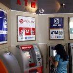Kini Waktunya Bank Asing Akuisisi Bank Lokal