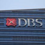 DBS Dinobatkan Sebagai Bank Terbaik di Dunia 3 Kali Berturut-turut
