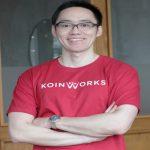 Meski Dilakukan PSBB, Koinworks Tetap Dampingi UKM
