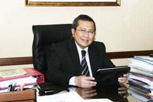 dr Anwar Santoso SpJP