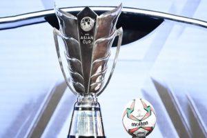 Piala Asia AFC