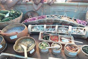konsorsium pangan lokal