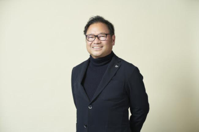 Yu Samamoto